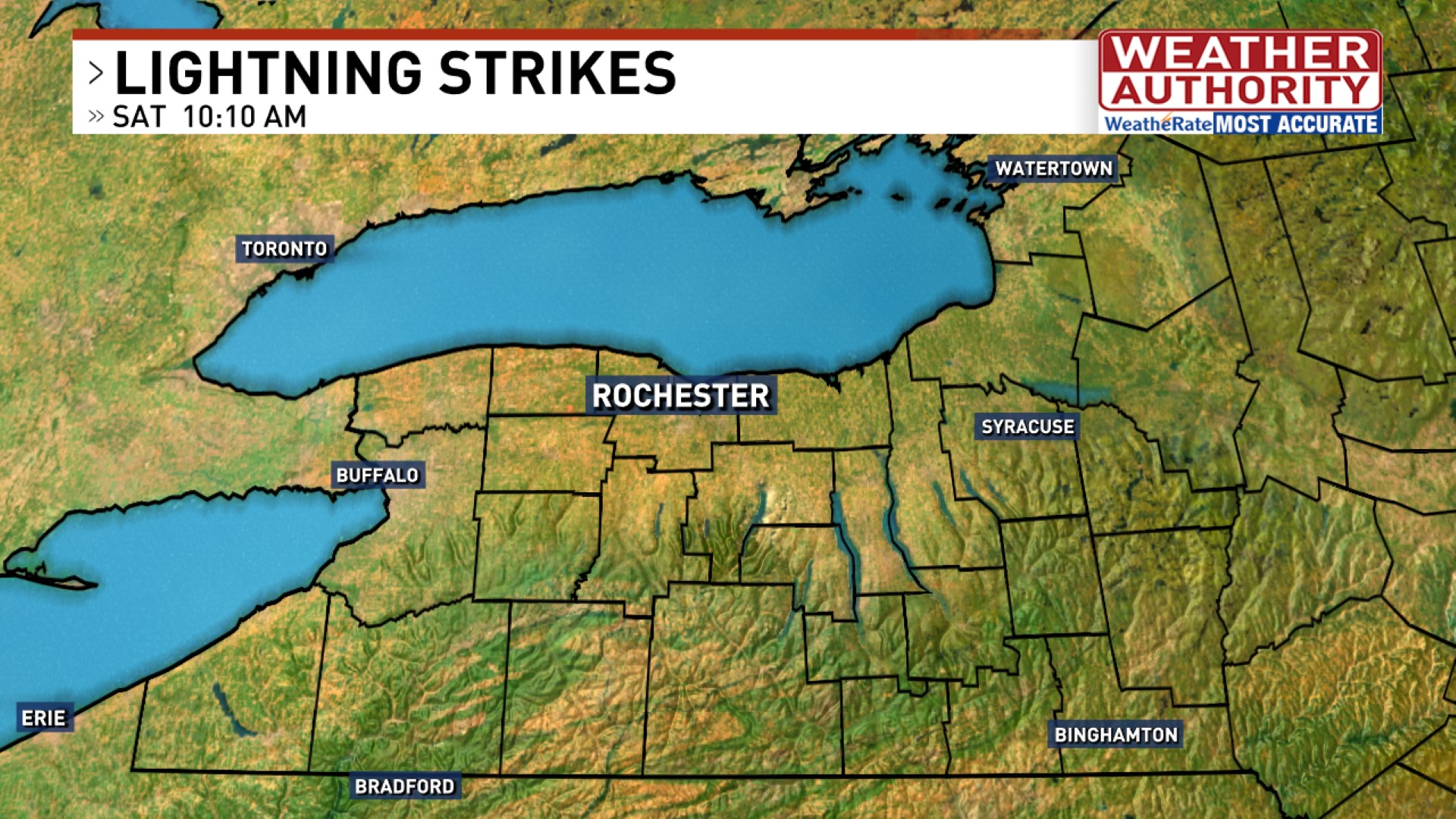 Rochester Weather News Weather Sports Breaking News Wham