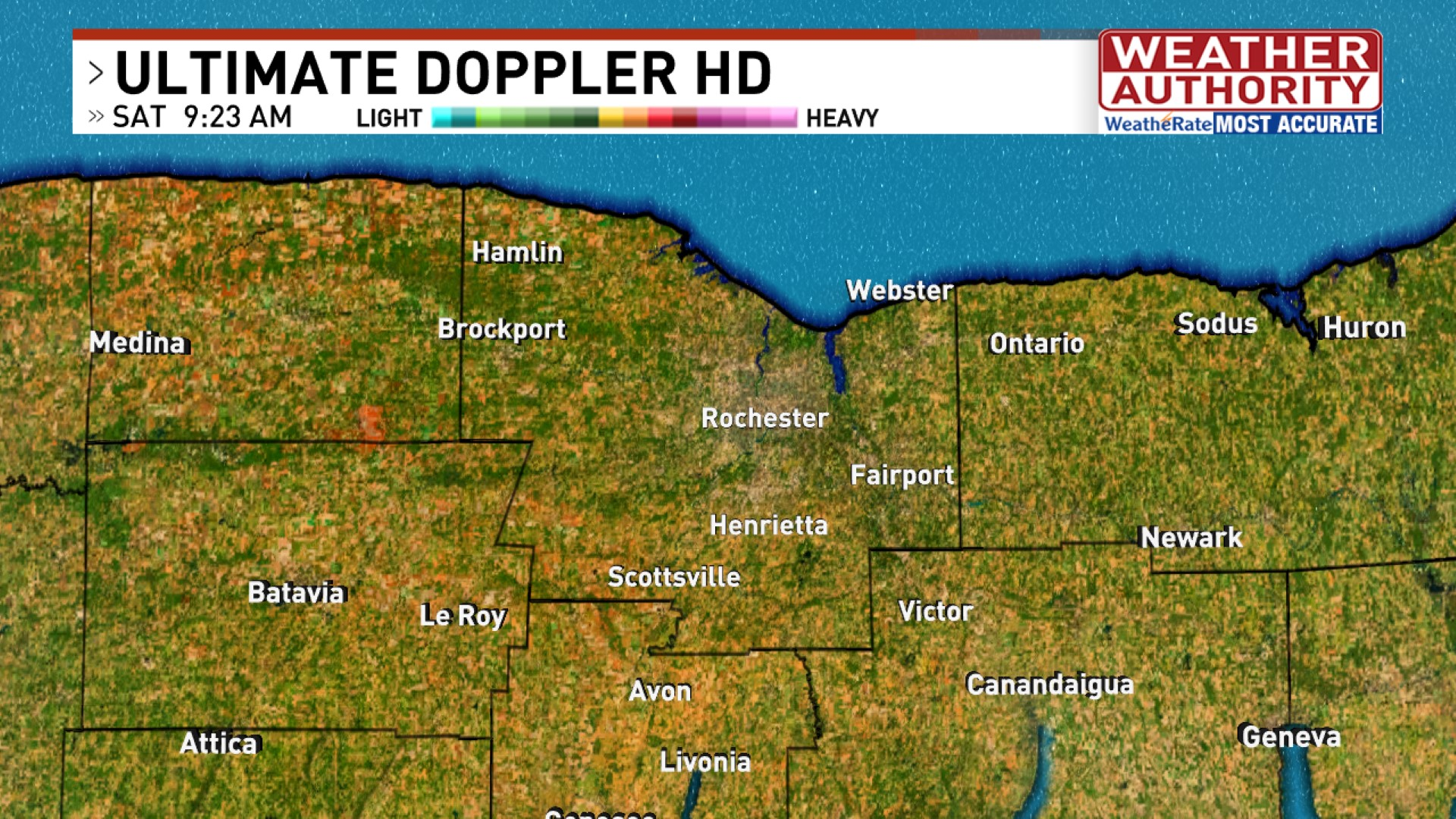 Rochester Maps News Weather Sports Breaking News WHAM
