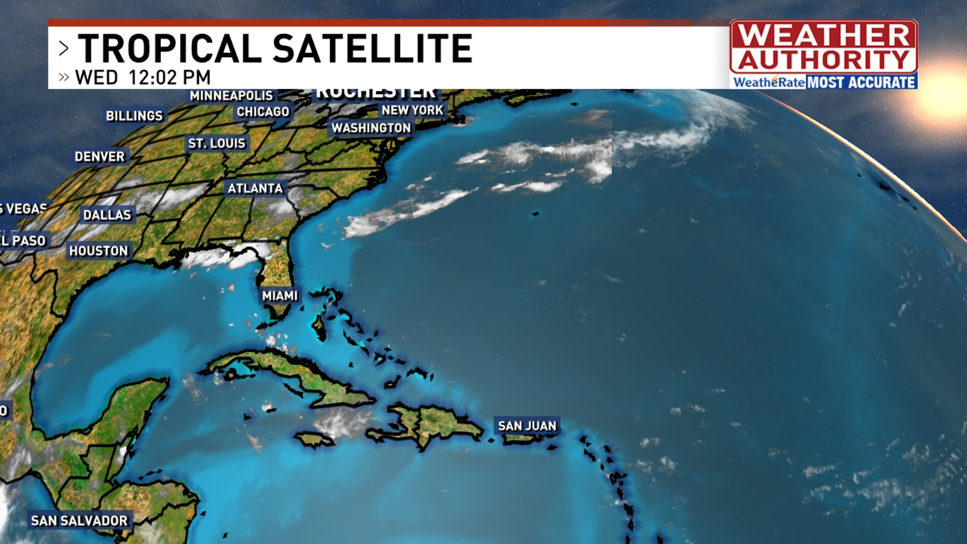 Rochester Maps | News, Weather, Sports, Breaking News | WHAM on farmers almanac weather map, world weather map, weather radar map, europe weather map, local weather map, israel weather map, weather forecast map, nbc weather map, channel 4 weather map, nasa weather map, necn weather map,