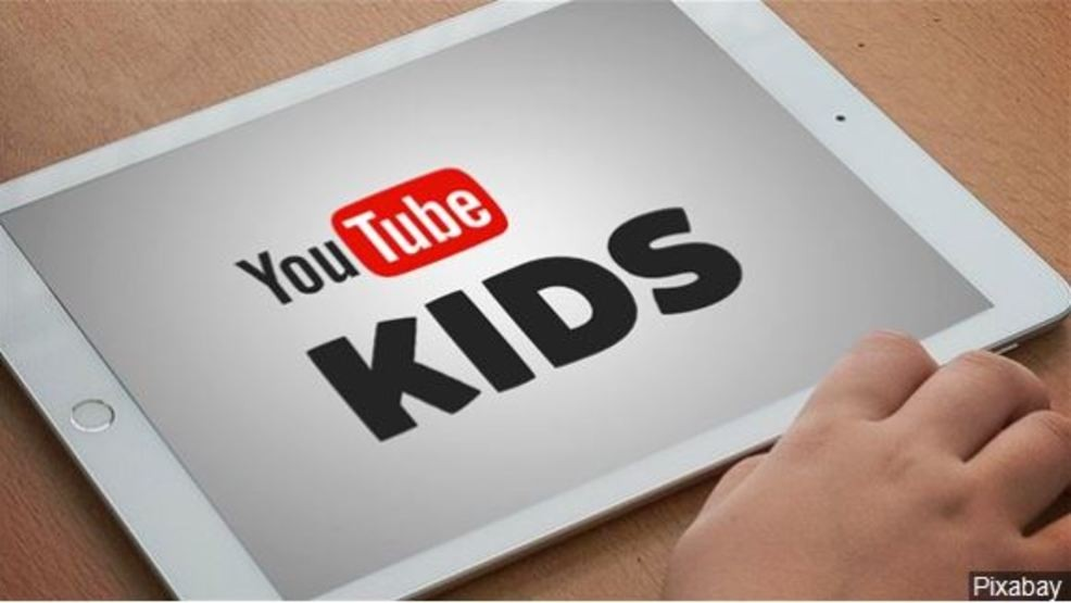 Follow Up Lacking On Kids Flagged By >> Mom Finds Suicide Instructions Hidden In Videos On Youtube Kids Wham