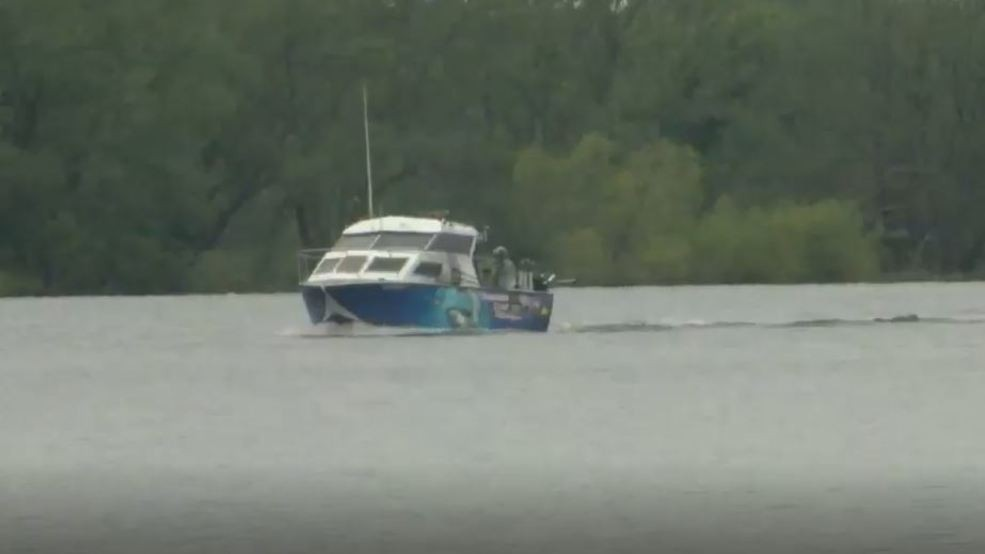 Challenges from Lake Ontario's high water levels lead to frustrations for boaters