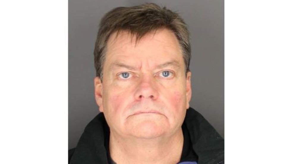 Police: Canandaigua man concealed evidence during death investigation