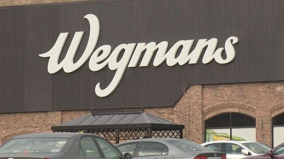 Top Five Instacart Wegmans Customer Service Number - Circus
