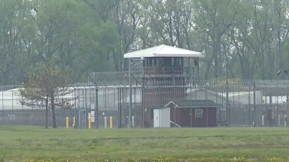 Livingston Co. Board of Supervisors condemns closure of Livingston Correctional Facility