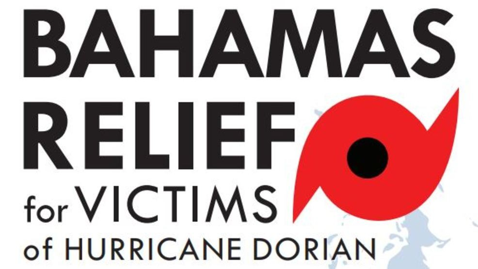 InterVol collecting donations for Bahamian families hit by