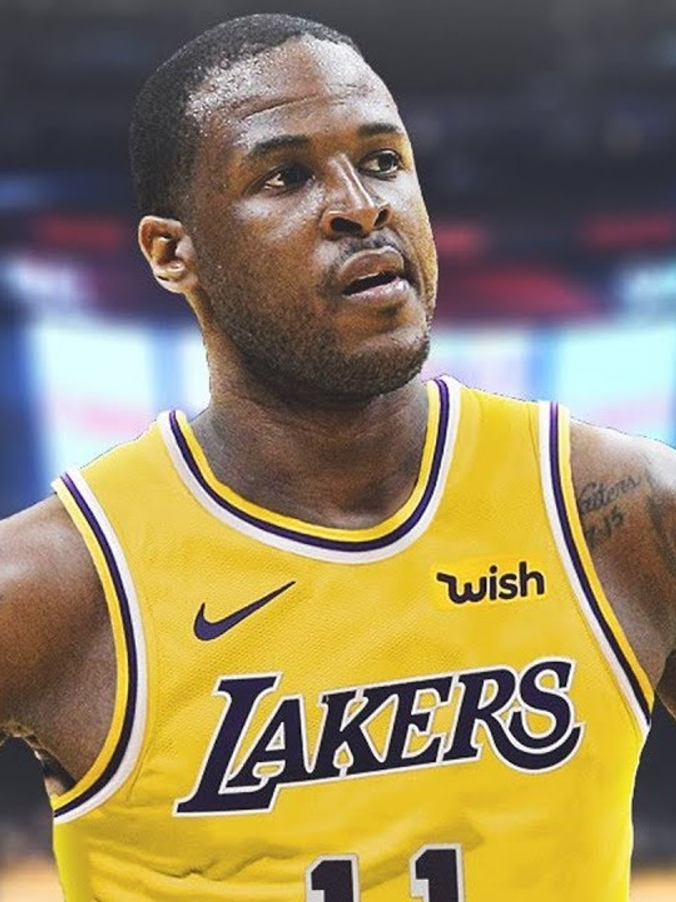 Dion Waiters wins NBA Finals with Lakers, first time for a former ...