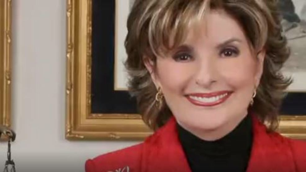 Women's Hall of Fame honoree Allred speaks about legacy