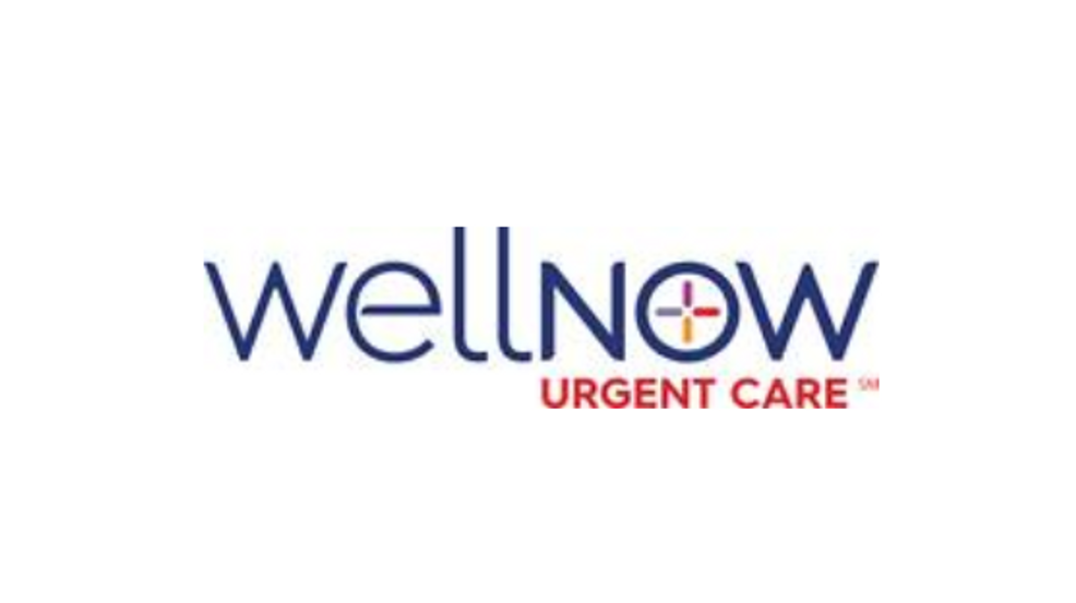 WellNow introduces new triaging process for those with COVID symptoms