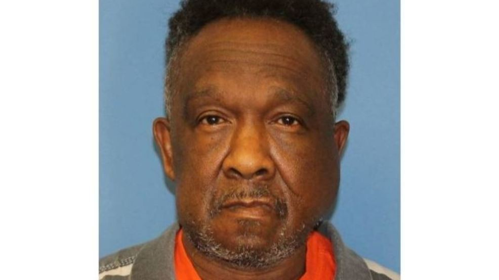 Williamson man facing federal charges for alleged cocaine purchases