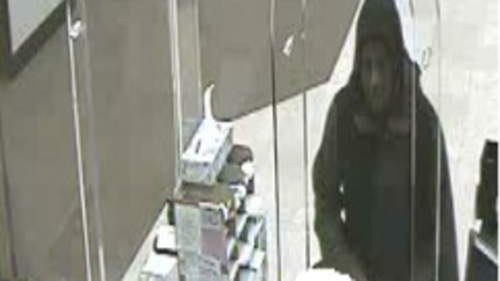 Bank robbery at Chase Tower in Rochester | WHAM