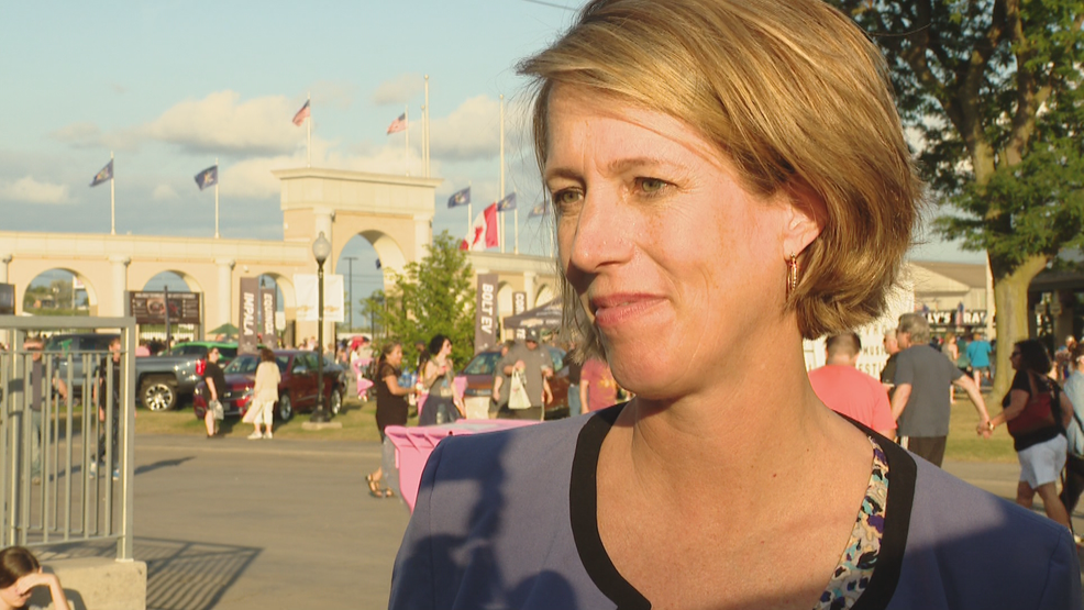 Teachout: I'll investigate Cuomo if elected attorney general