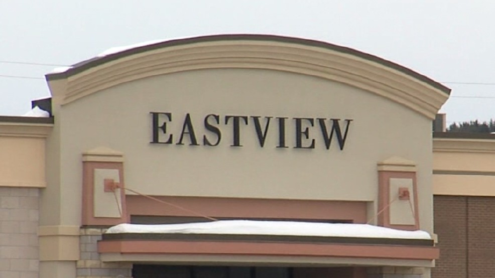 Eastview Mall to open two additional