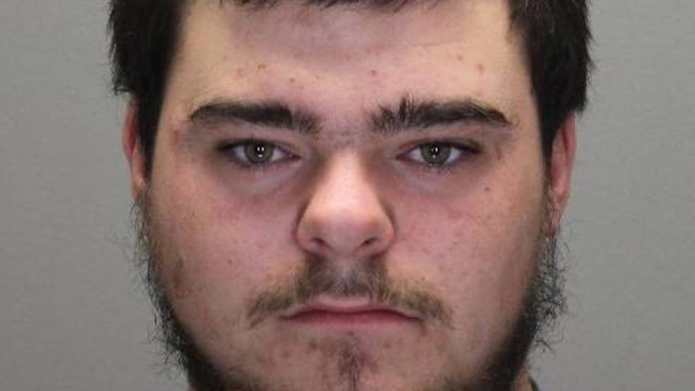 Deputies say Phelps man displayed firearm during Clifton Springs incident