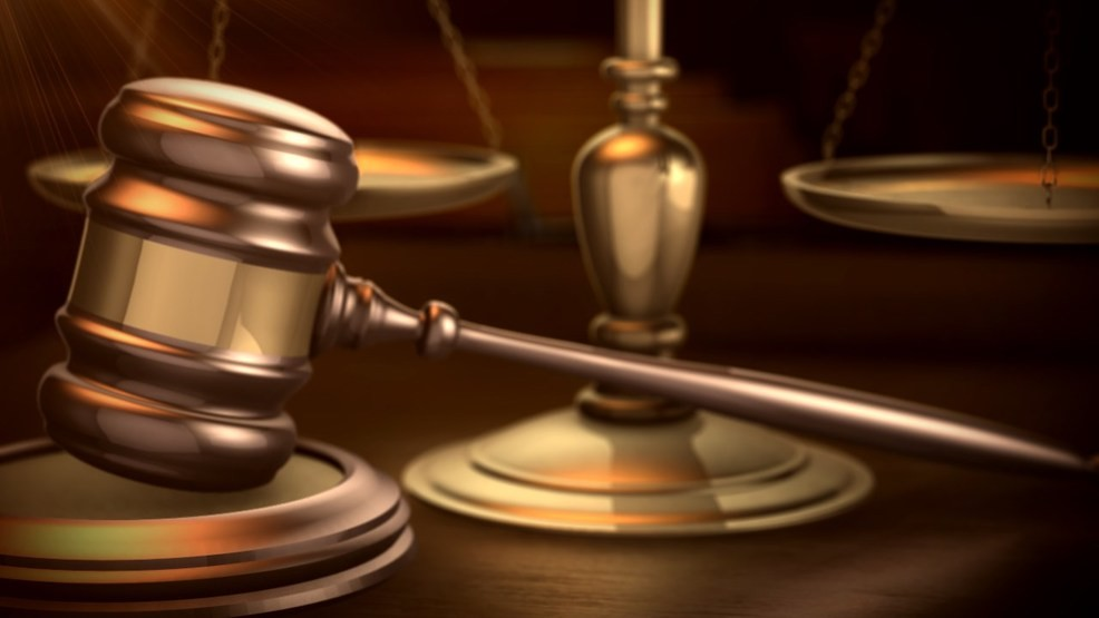 State Police: Manchester woman forged loan, DMV documents