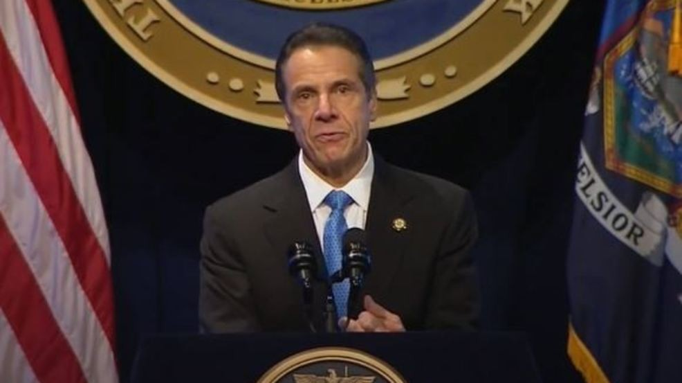Officials expect to learn more as Gov. Cuomo issues his draft spending plan for 2020